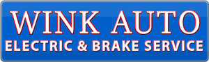 Wink Auto Electric & Brake Service - Providing Milwaukee, WI with professional automotive repair services for years -414-931-4001