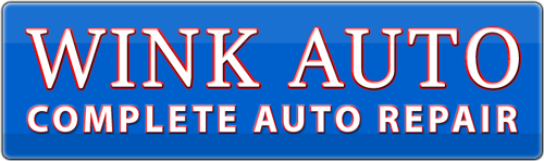 Wink Auto Complete Auto Repair - Complete Auto Repair Shop in Milwaukee, WI -414-931-4001